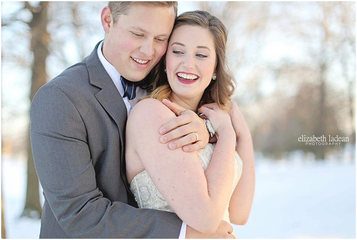 Kansas City Wedding Photography-ElizabethLadeanPhotography-_3865.jpg
