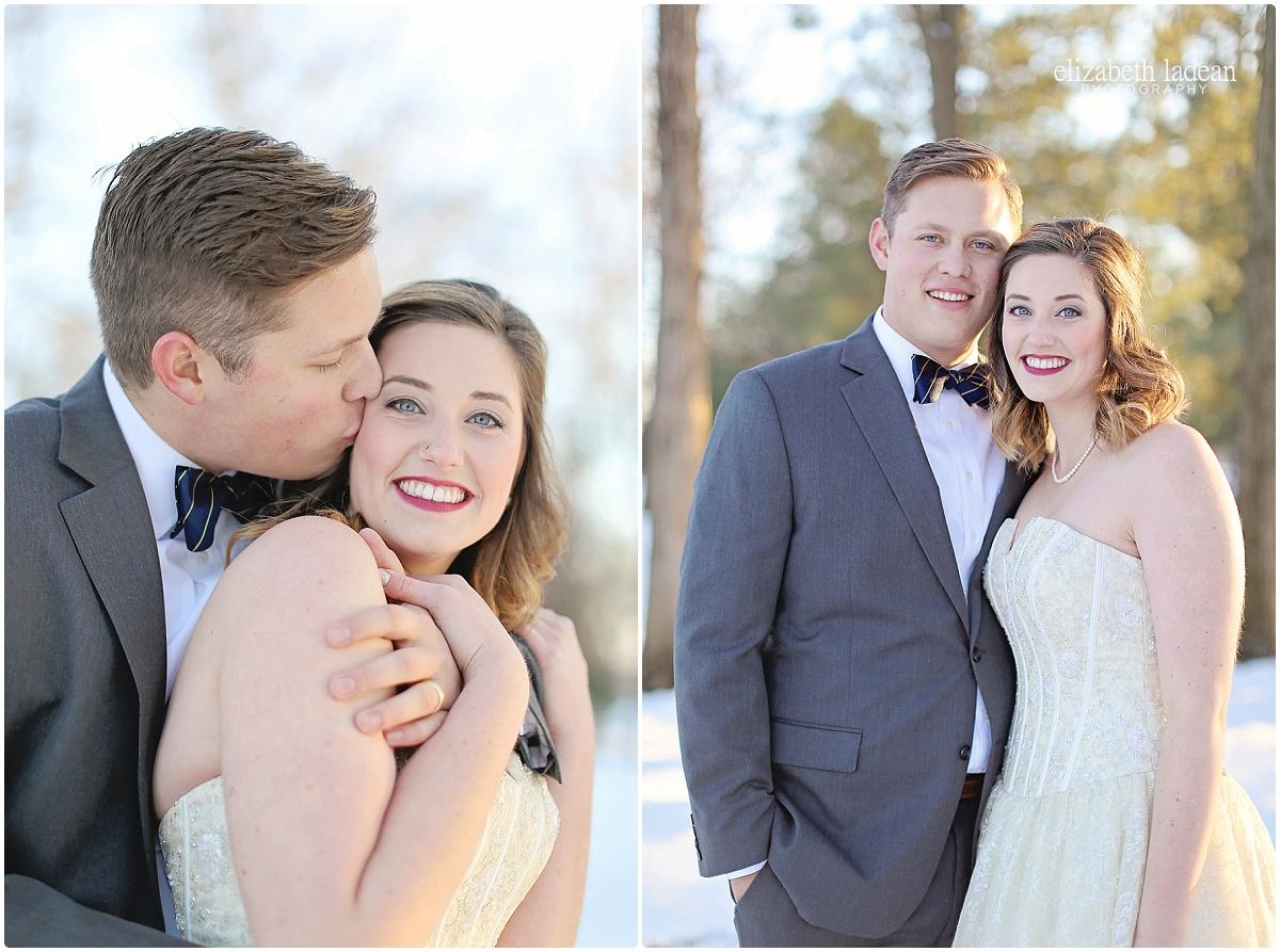 Kansas City Wedding Photography-ElizabethLadeanPhotography-_3866.jpg