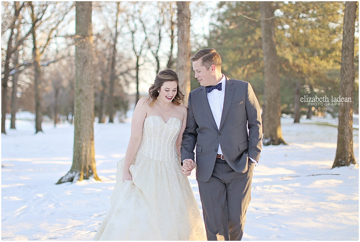 Kansas City Wedding Photography-ElizabethLadeanPhotography-_3864.jpg