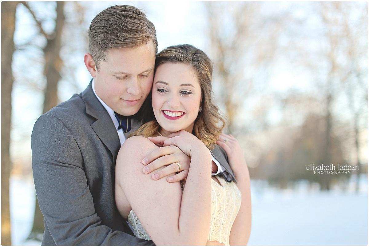 Kansas City Wedding Photography-ElizabethLadeanPhotography-_3867.jpg