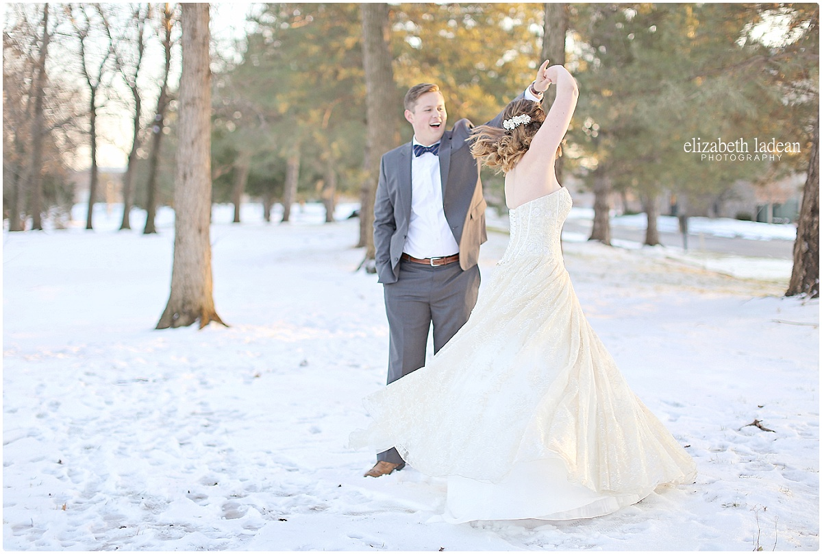 Kansas City Wedding Photography-ElizabethLadeanPhotography-_3873.jpg