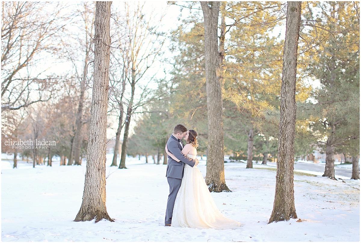 Kansas City Wedding Photography-ElizabethLadeanPhotography-_3875.jpg