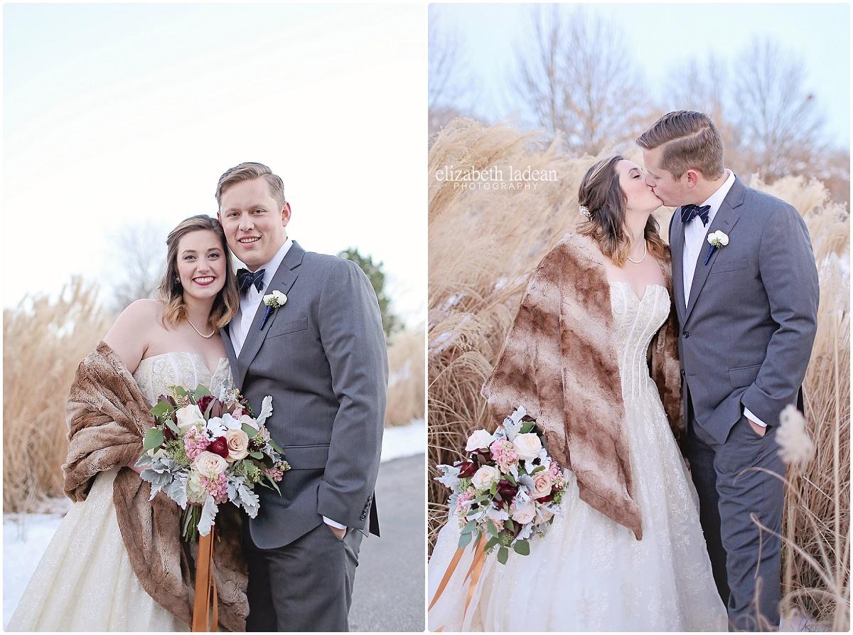 Kansas City Wedding Photography-ElizabethLadeanPhotography-_3877.jpg