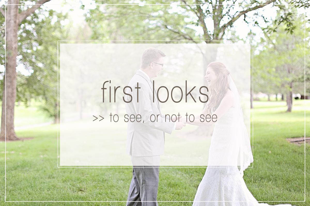 FIrst Looks post.jpg