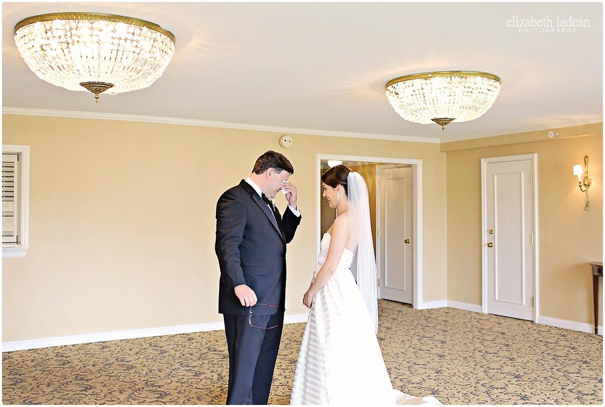 WeddingDayFirstLook_ElizabethLadeanPhotography_First_Look-_5397.jpg
