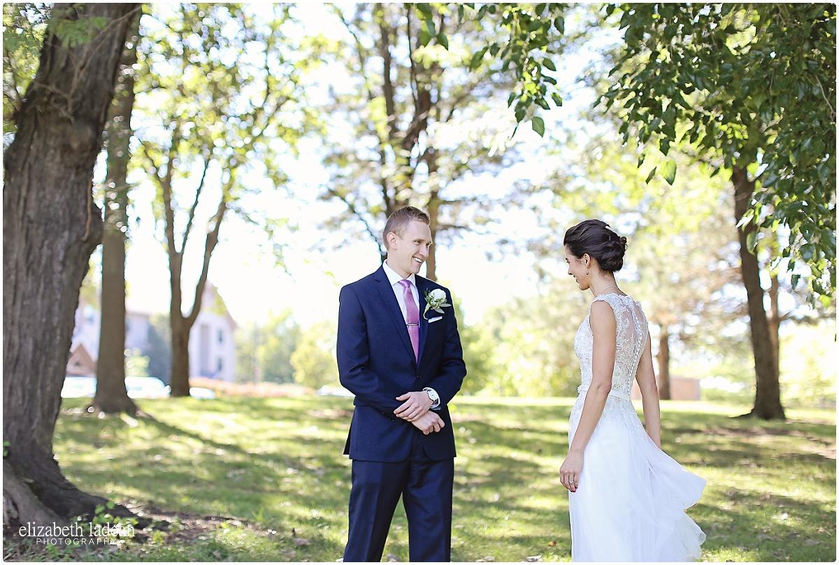 WeddingDayFirstLook_ElizabethLadeanPhotography_First_Look-_5399.jpg