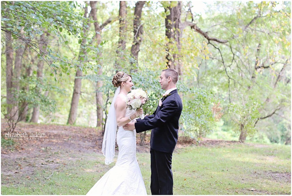 WeddingDayFirstLook_ElizabethLadeanPhotography_First_Look-_5400.jpg