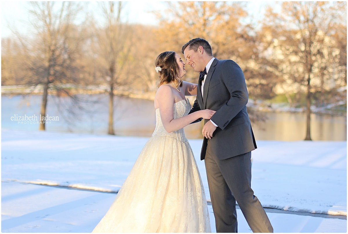 WeddingDayFirstLook_ElizabethLadeanPhotography_First_Look-_5401.jpg
