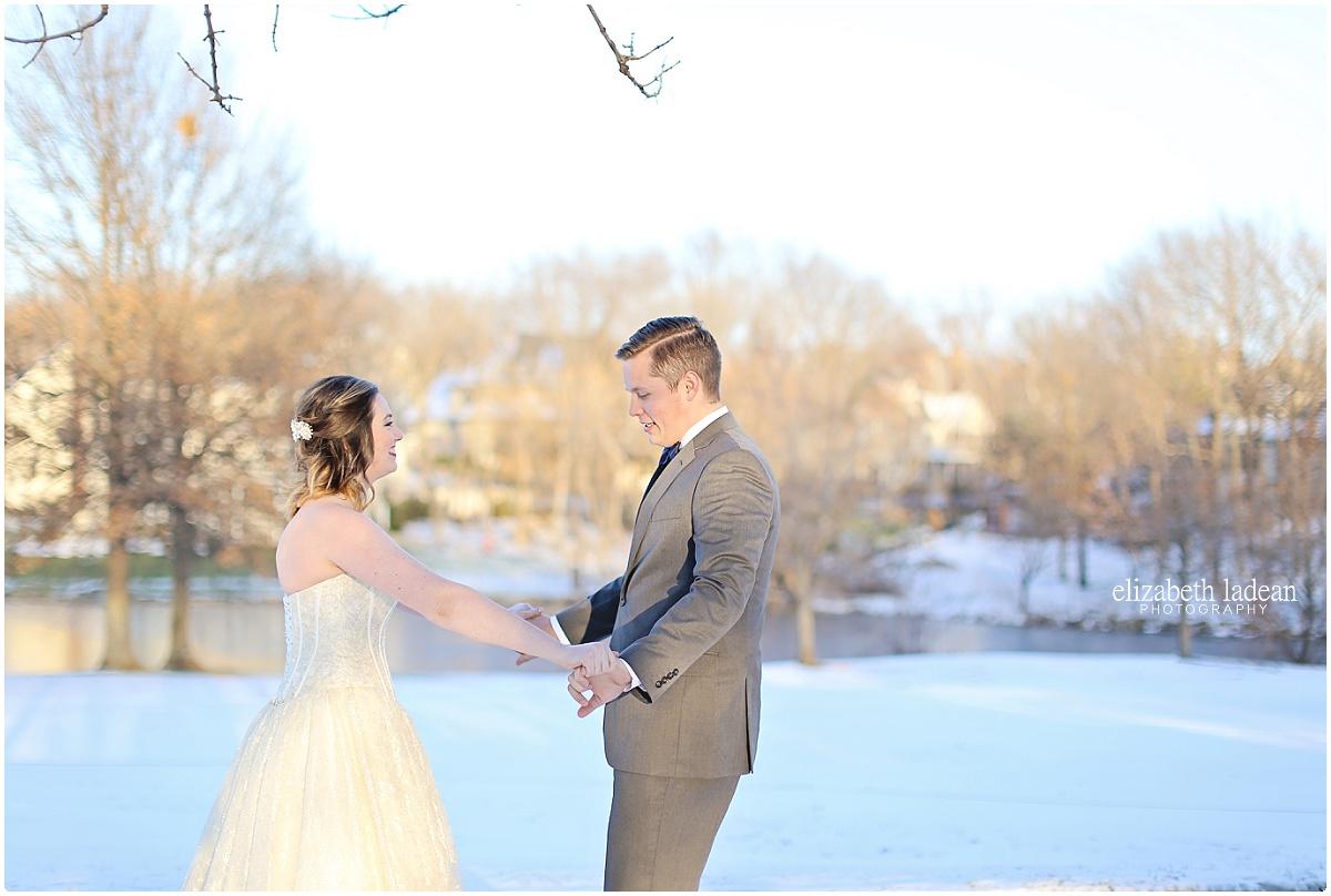 WeddingDayFirstLook_ElizabethLadeanPhotography_First_Look-_5402.jpg