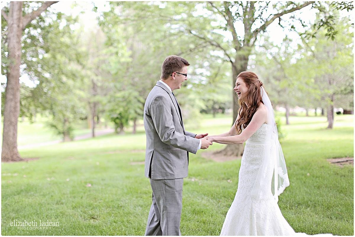 WeddingDayFirstLook_ElizabethLadeanPhotography_First_Look-_5404.jpg