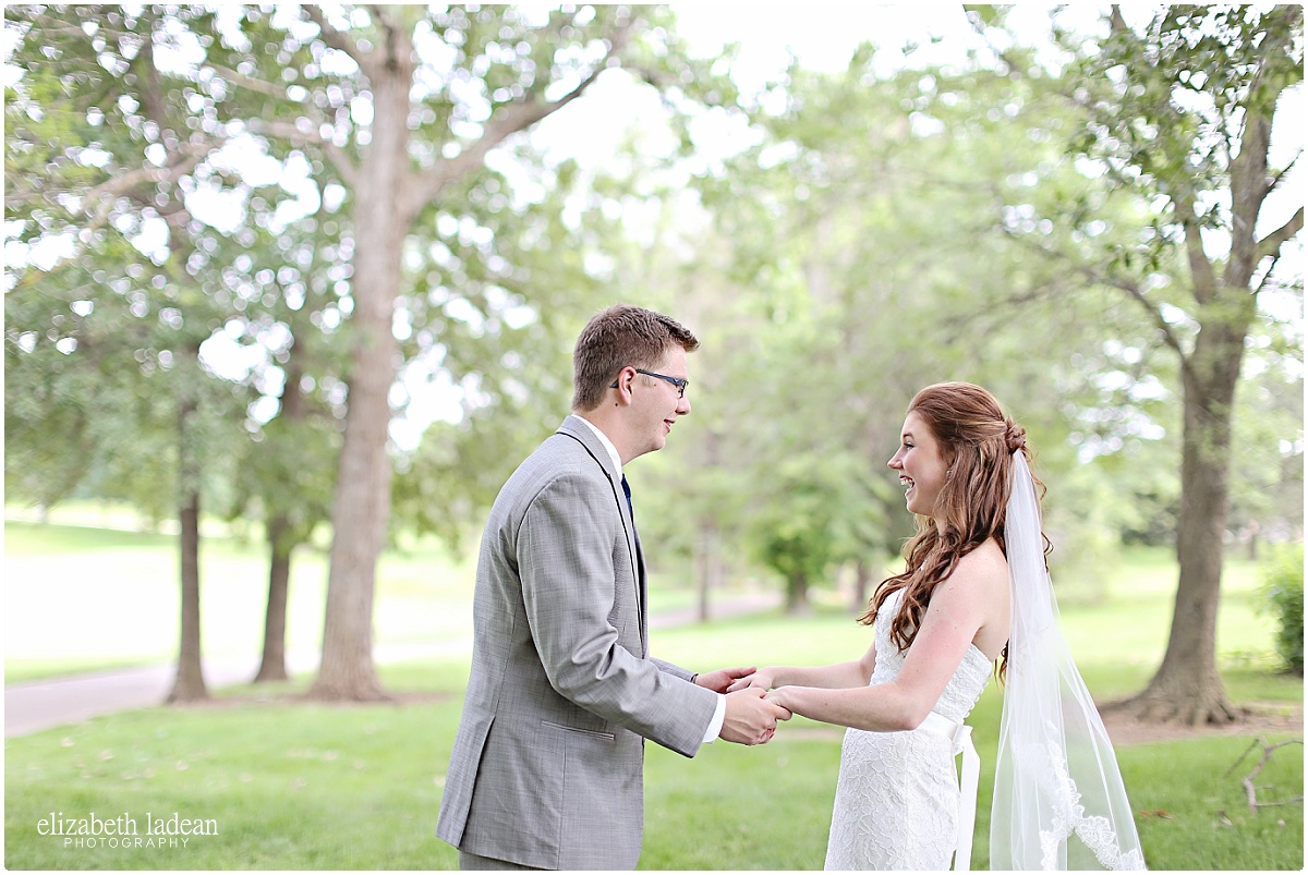 WeddingDayFirstLook_ElizabethLadeanPhotography_First_Look-_5405.jpg