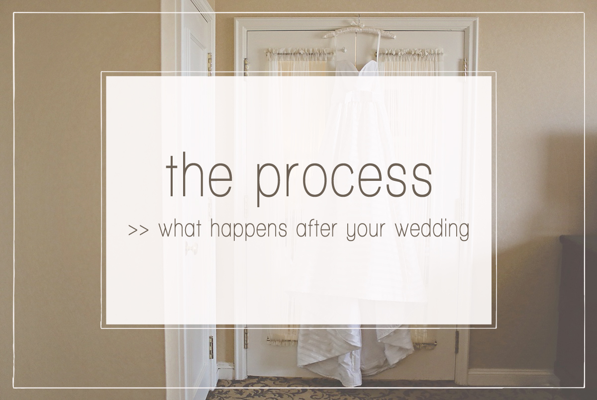 What_Happens_After_Your_Wedding_ElizabethLadeanPhotography_Process-5409.jpg