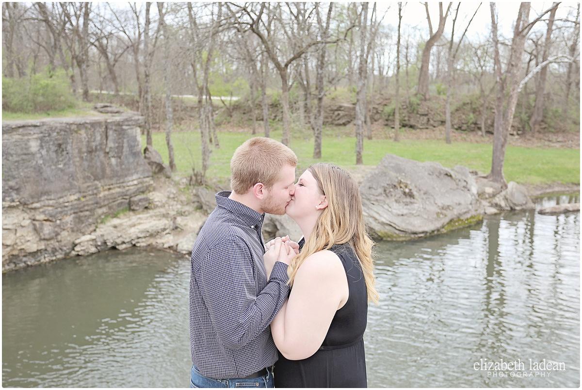 KansasCityEngagementPhotographer_ElizabethLadeanPhotography_M+S416-_5467.jpg