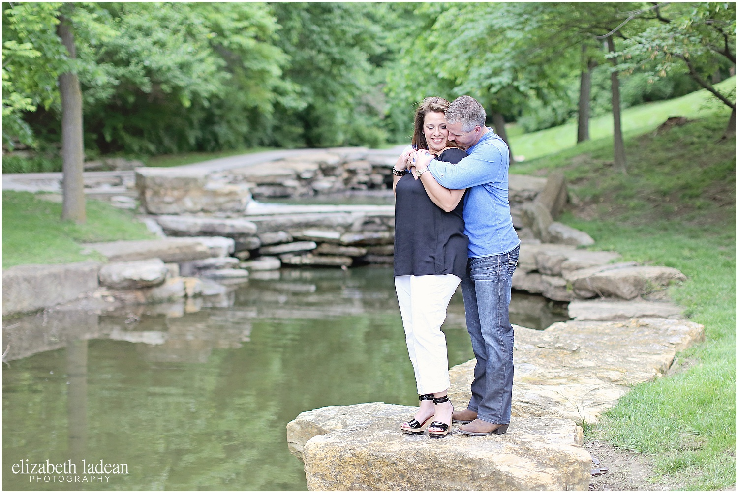 BriarcliffEngagementSession_ElizabethLadeanPhotography-B+R520-_5835.jpg