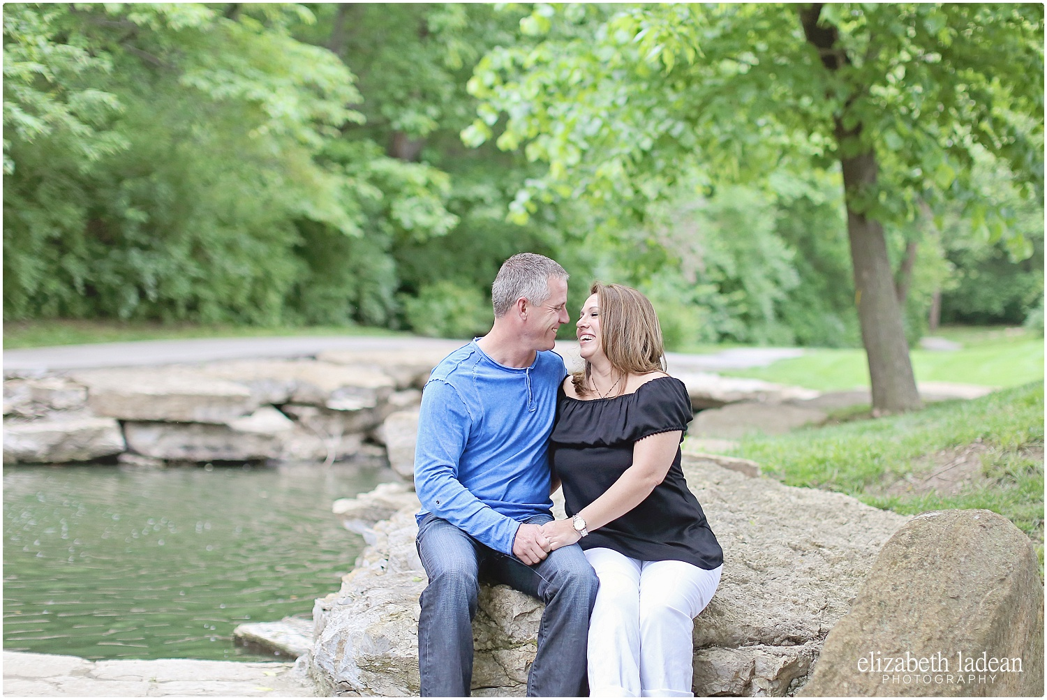BriarcliffEngagementSession_ElizabethLadeanPhotography-B+R520-_5836.jpg