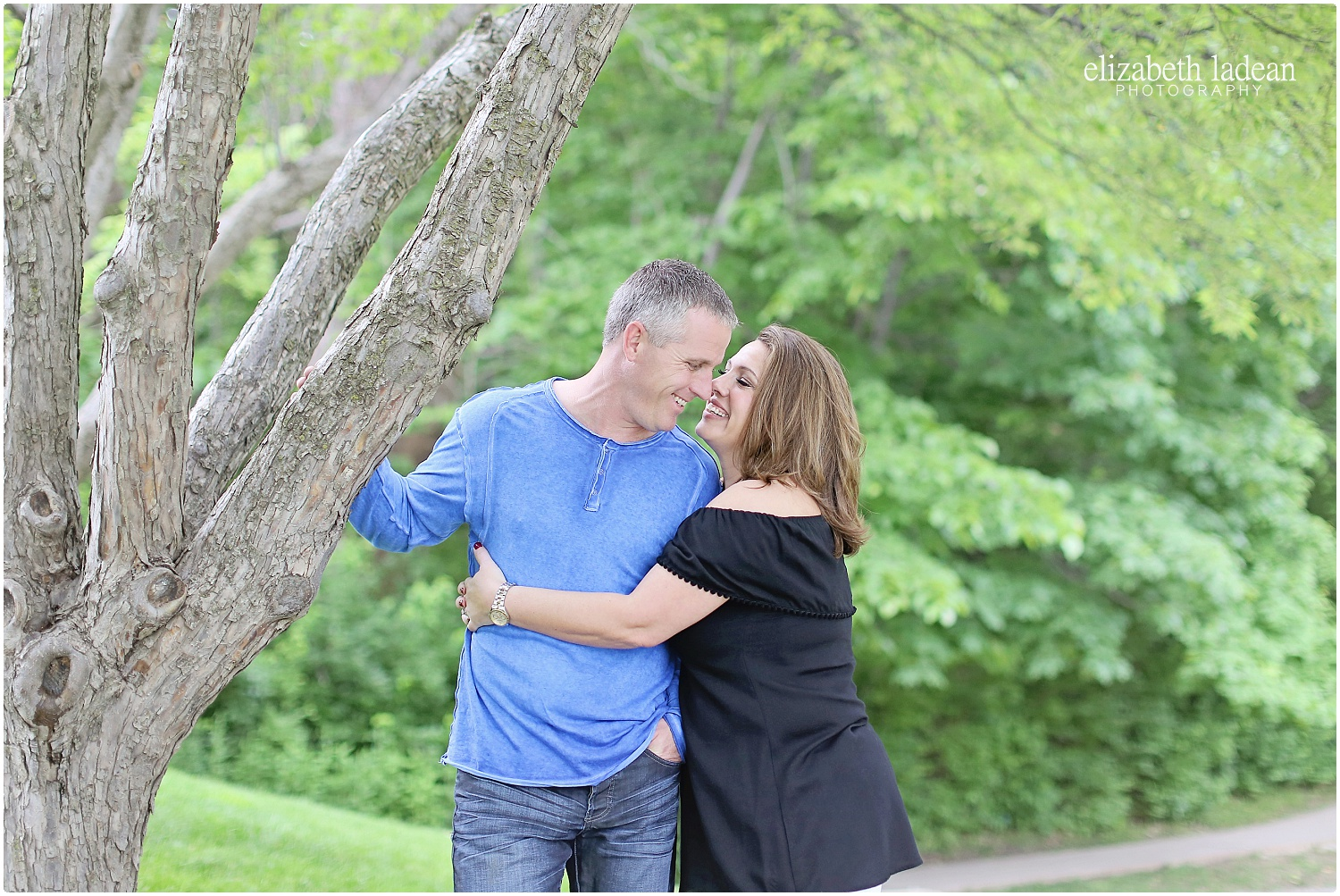 BriarcliffEngagementSession_ElizabethLadeanPhotography-B+R520-_5842.jpg