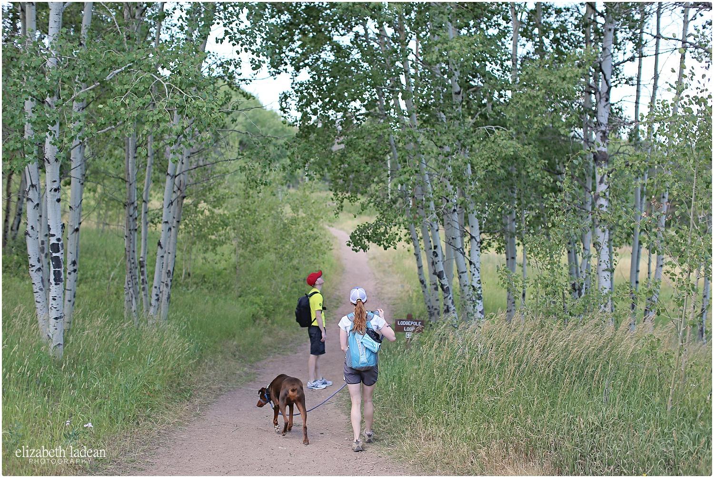 Colorado-Conifer+Evergreen-ElizabethLadeanPhotography--_6056.jpg