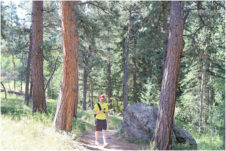 Colorado-Conifer+Evergreen-ElizabethLadeanPhotography--_6063.jpg