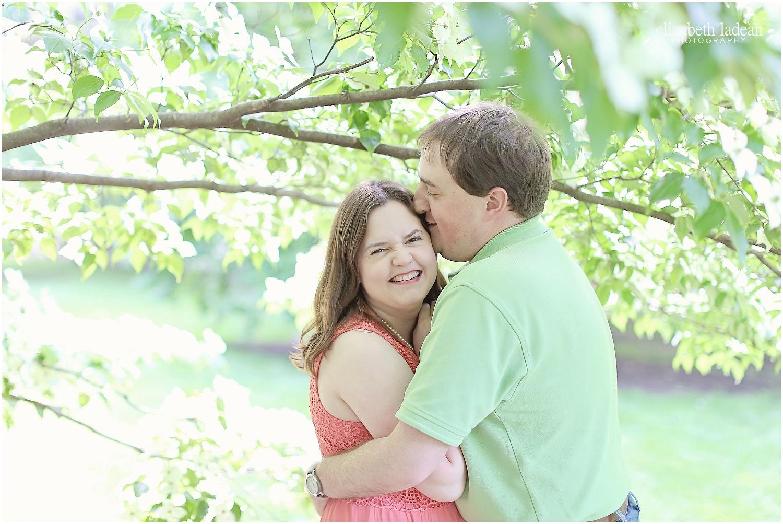Loose-Park-Engagement-Session-Kansas-City-J+I-ElizabethLadeanPhotography-photo_6156.jpg