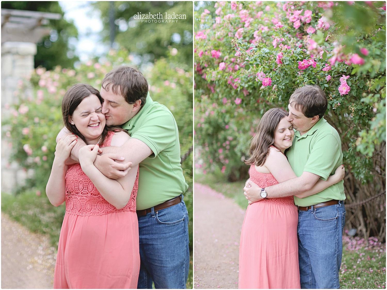 Loose-Park-Engagement-Session-Kansas-City-J+I-ElizabethLadeanPhotography-photo_6163.jpg