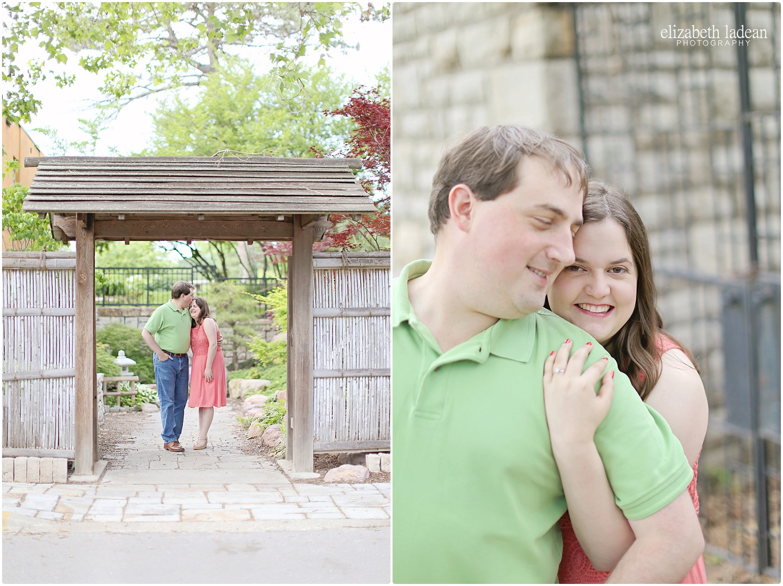 Loose-Park-Engagement-Session-Kansas-City-J+I-ElizabethLadeanPhotography-photo_6161.jpg