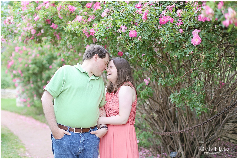 Loose-Park-Engagement-Session-Kansas-City-J+I-ElizabethLadeanPhotography-photo_6165.jpg