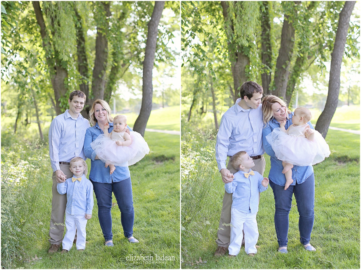 Sar-Ko-Park-Family-Photos-Kansas-HFam-ElizabethLadeanPhotography-photo_6208.jpg