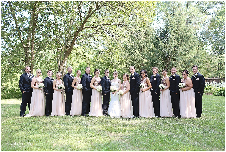 The-Elms-Wedding-Missouri-Anniversary-B+C-ElizabethLadeanPhotography-photo_6298.jpg