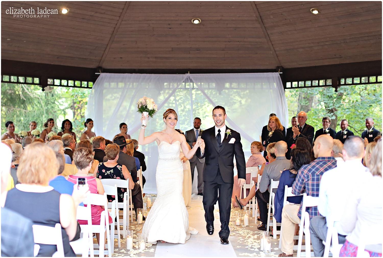 The-Elms-Wedding-Missouri-Anniversary-B+C-ElizabethLadeanPhotography-photo_6301.jpg