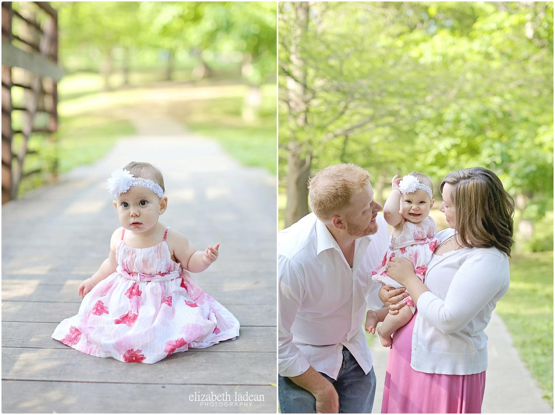 Antioch-Park-Family-Photos-Kansas-NFam-ElizabethLadeanPhotography-photo_6178.jpg