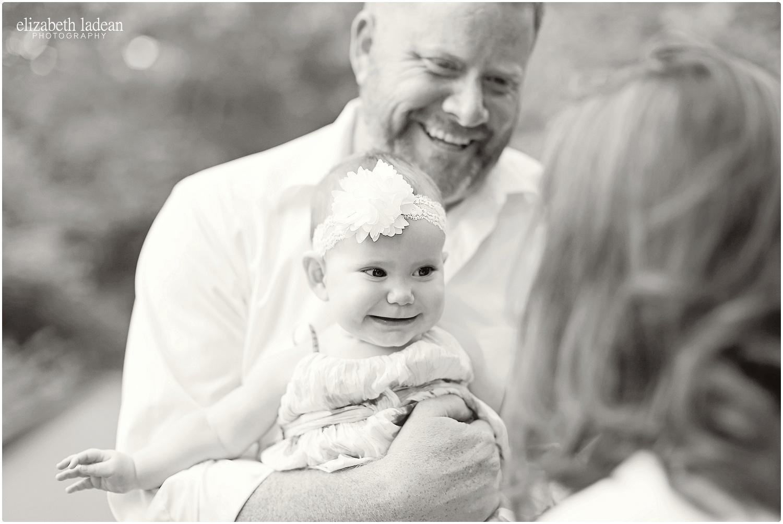 Antioch-Park-Family-Photos-Kansas-NFam-ElizabethLadeanPhotography-photo_6180.jpg