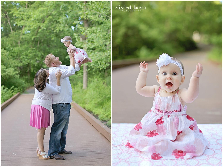 Antioch-Park-Family-Photos-Kansas-NFam-ElizabethLadeanPhotography-photo_6181.jpg