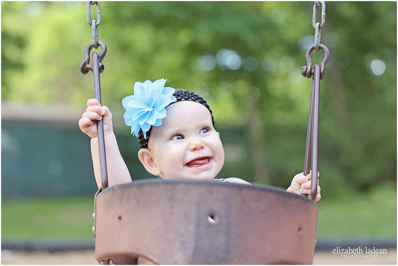 Antioch-Park-Family-Photos-Kansas-NFam-ElizabethLadeanPhotography-photo_6186.jpg