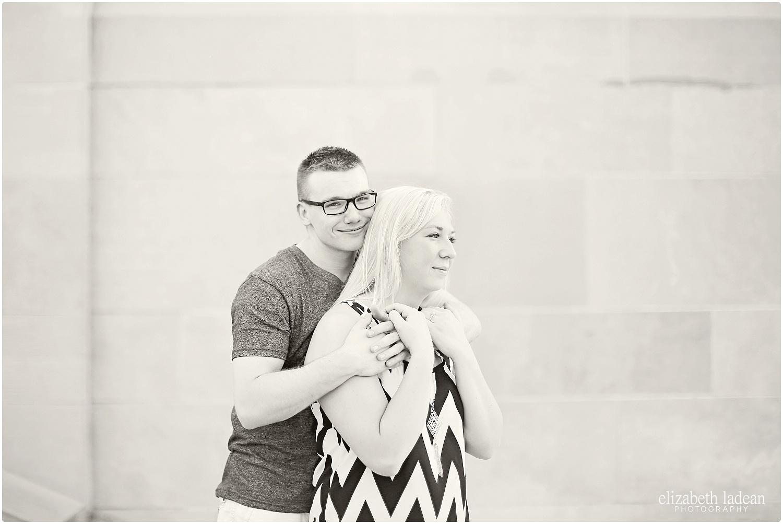 Liberty-Memorial-Engagement-Session-Kansas-City-A&C-ElizabethLadeanPhotography-photo_6275.jpg