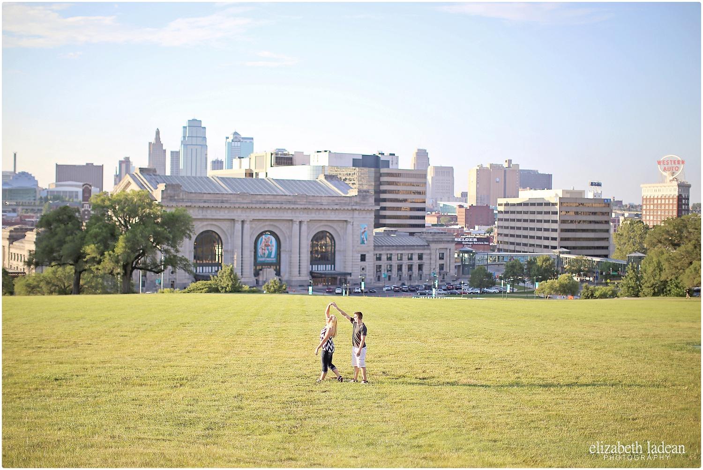 Liberty-Memorial-Engagement-Session-Kansas-City-A&C-ElizabethLadeanPhotography-photo_6279.jpg