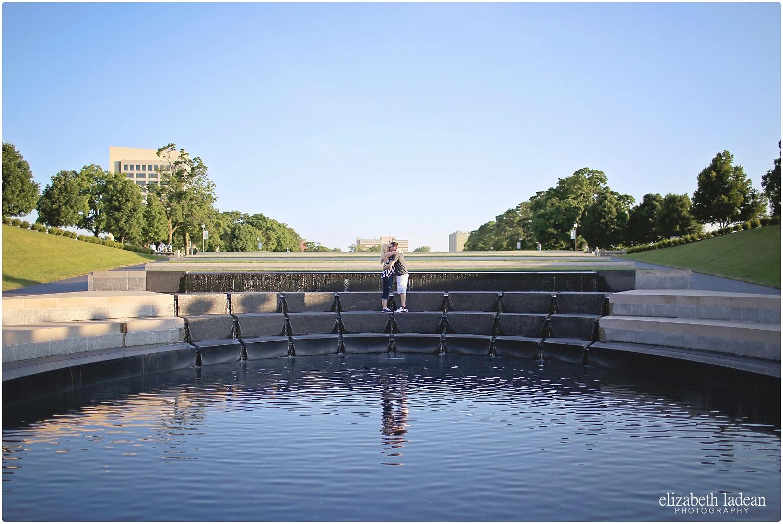 Liberty-Memorial-Engagement-Session-Kansas-City-A&C-ElizabethLadeanPhotography-photo_6280.jpg