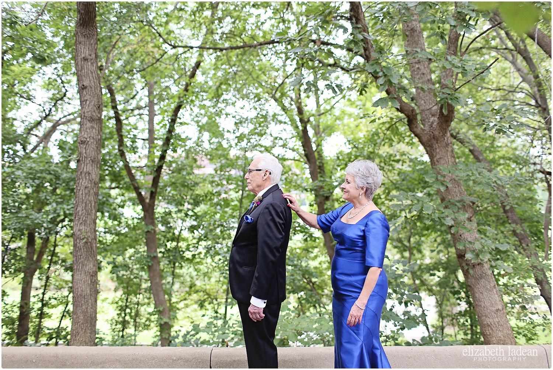 Deer-Creek-Weddings-Anniversary-H+L-ElizabethLadeanPhotography-photo_6304.jpg