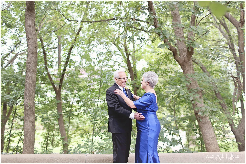 Deer-Creek-Weddings-Anniversary-H+L-ElizabethLadeanPhotography-photo_6305.jpg