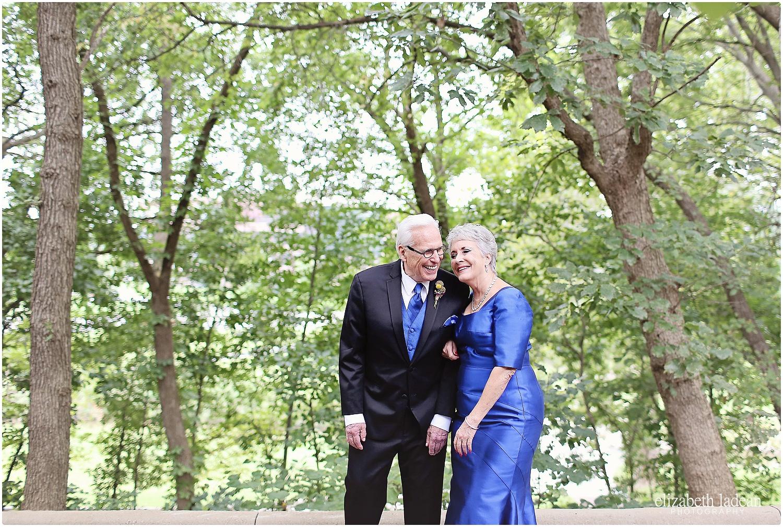 Deer-Creek-Weddings-Anniversary-H+L-ElizabethLadeanPhotography-photo_6306.jpg