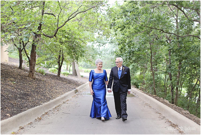 Deer-Creek-Weddings-Anniversary-H+L-ElizabethLadeanPhotography-photo_6307.jpg