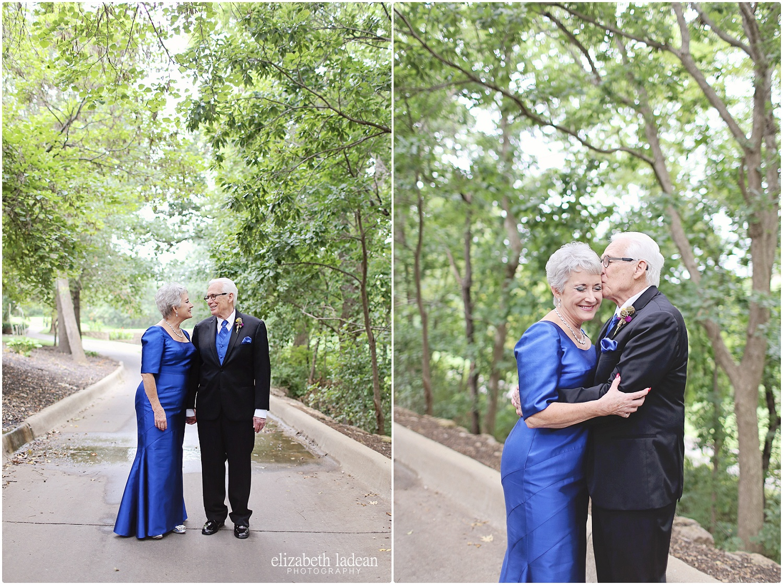 Deer-Creek-Weddings-Anniversary-H+L-ElizabethLadeanPhotography-photo_6308.jpg