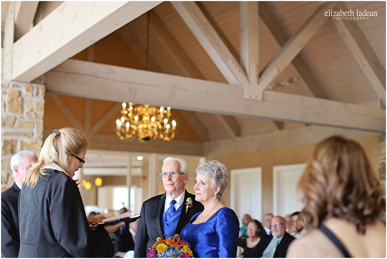 Deer-Creek-Weddings-Anniversary-H+L-ElizabethLadeanPhotography-photo_6309.jpg