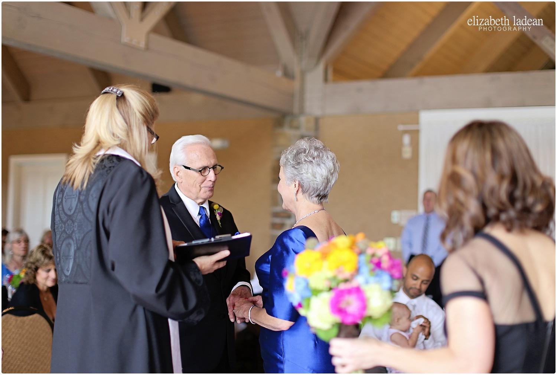 Deer-Creek-Weddings-Anniversary-H+L-ElizabethLadeanPhotography-photo_6310.jpg
