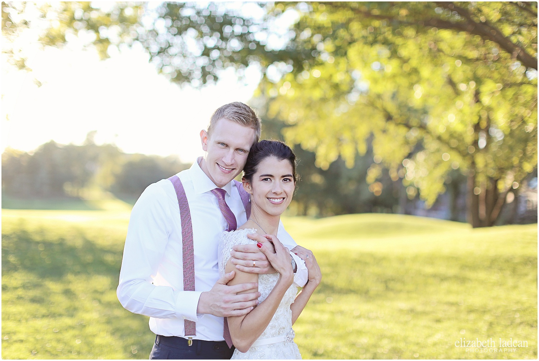 Deer-Creek-Weddings-Anniversary-E+D-Sept-ElizabethLadeanPhotography-photo_6313.jpg