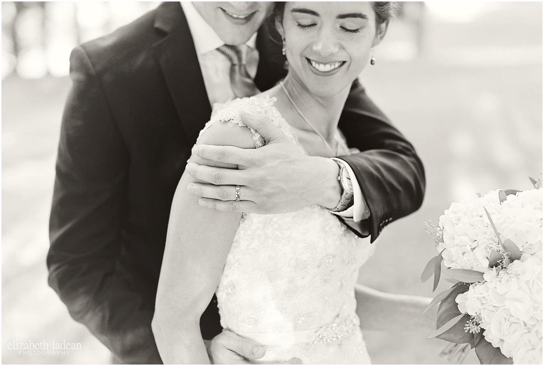 Deer-Creek-Weddings-Anniversary-E+D-Sept-ElizabethLadeanPhotography-photo_6315.jpg