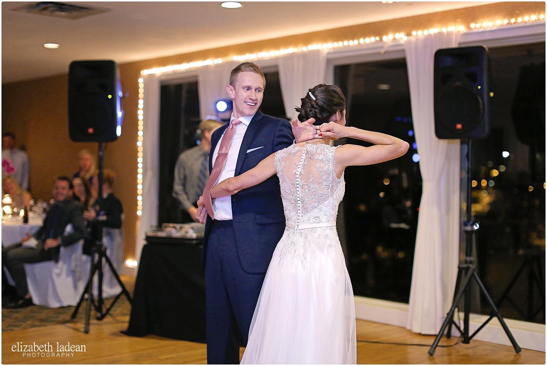Deer-Creek-Weddings-Anniversary-E+D-Sept-ElizabethLadeanPhotography-photo_6317.jpg