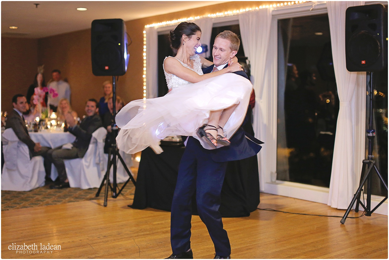 Deer-Creek-Weddings-Anniversary-E+D-Sept-ElizabethLadeanPhotography-photo_6318.jpg