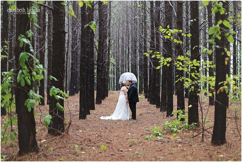 North-Carolina-Weddings-Anniversary-A+D-Oct-ElizabethLadeanPhotography-photo_6321.jpg
