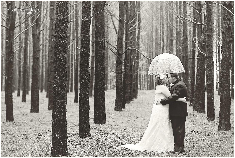 North-Carolina-Weddings-Anniversary-A+D-Oct-ElizabethLadeanPhotography-photo_6320.jpg
