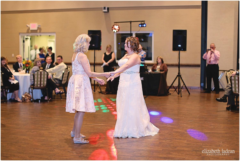 North-Carolina-Weddings-Anniversary-A+D-Oct-ElizabethLadeanPhotography-photo_6324.jpg